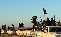 United Nations: some 30,000 foreign terrorists in Syria and Iraq