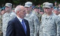 NATO to deploy troops near Russia's Kaliningrad