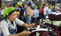 US removes tariffs on made-in-Cambodia travel goods