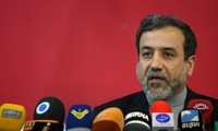 Iran: No negotiations if nuclear deal is violated