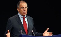Russia ready to work with any US president elected