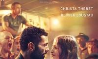 """International Films Festival """"Love of Mons"""" opens"""