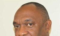 Haitian Senate President to visit Vietnam