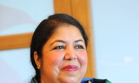 Bangladesh Parliament Speaker to visit Vietnam