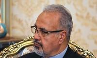 Iran warns of restoring nuclear program