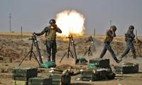 Iraqi-Kurdish talks make progress