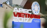 Thai media hail Vietnam as APEC 2017 host