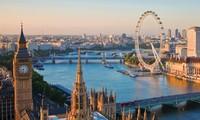 Londres ne forcera aucun citoyen européen à partir
