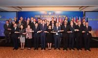 Le Vietnam prend en haute considération les relations ASEAN-Union européenne