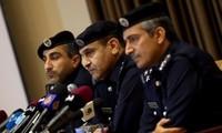 """Le Qatar accuse les Émirats du """"piratage"""" à l'origine de la crise du Golfe"""