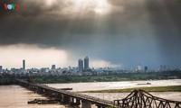 Chiêm ngưỡng khung cảnh ấn tượng của các cây cầu trên khắp Việt Nam