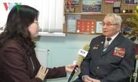 Украинский ветеран: Вьетнамская народная армия победила всех агрессоров