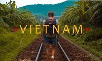 Клип российских братьев пользуется большой симпатией вьетнамской молодежи