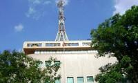 Радиоканал на английском языке 24/7 официально начнёт работу 1 октября