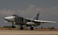 Российские СМИ сообщили об уничтожении двух полевых командиров ИГ