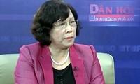 Вьетнам прилагает усилия для устойчивого сокращения бедности