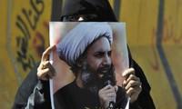 Отношения Ирана и Саудовской Аравии обострились после казни шиитского проповедника