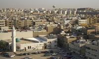 Саудовская Аравия разрывает дипотношения с Ираном