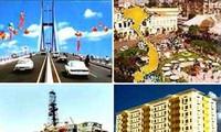 Эксперты высоко оценили цели социально-экономического развития Вьетнама на ближайшие 5 лет