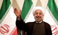 Президент Ирана посетит Вьетнам с государственным визитом с 5 по 7 октября