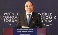 Необходимо рассматривать экономическую интеграцию в дельте реки Меконг как одну из ключевых задач