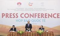 Вьетнам готовит перспективные проекты для внутриблоковой интеграции