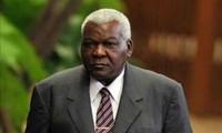 Председатель Национальной ассамблеи народной власти Кубы посетит Вьетнам с визитом