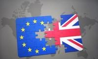 Выборы в Великобритании и брексит