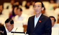 Парламент Вьетнама наметил цель по росту ВВП страны в 6,7%
