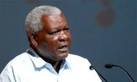 Председатель Национальной ассамблеи народной власти Кубы прибыл во Вьетнам с визитом