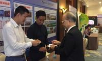 Вьетнамские предприятия и возможности, предоставляемые ЭСА