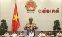 В Ханое обсуждался законопроект о специальных административно-экономических районах