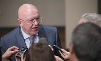 Россия призвала США не провоцировать КНДР на опасные действия