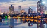 Итальянская газета Frontera: Вьетнам продолжит делать скачок, чтобы стать развитой страной