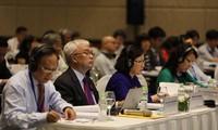 В Ханое прошел семинар по качеству общего образования 2017