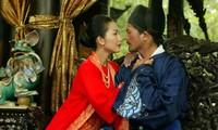 Во Вьетнаме пройдет Неделя фильмов АТЭС 2017