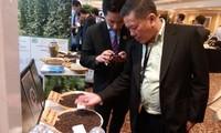 Возможности для сельхозпродукции Вьетнама на товарных биржах