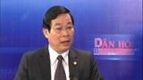 Decree 72 boosts Internet development in Vietnam
