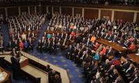 US Congress wants tough stance on Iran