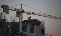 Israel to build more settlement houses in East Jerusalem