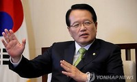 Vietnam-RoK strategic partnership boosted