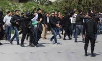 Tunisia pledges to prevent terror attacks