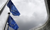 EU set to extend sanctions on individuals and entities involved in the Ukraine crisis