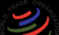 Agencia noticiera rusa destaca logros económicos de Vietnam tras ingreso en OMC