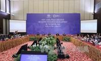 Finalizan Diálogo del APEC 2017 sobre desarrollo de recursos humanos en era digital