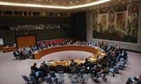 Consejo de Seguridad de la ONU convoca reunión urgente sobre Norcorea