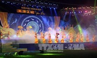Promueven el turismo de Yen Bai
