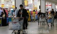 Qatar descarta expulsiones de ciudadanos de países que le cortan lazos