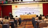 Vietnam intensificará la protección infantil ante el cambio climático