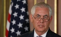 Estados Unidos insta a las naciones árabes a solucionar las diferencias con Qatar